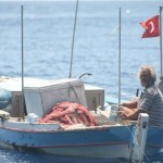 Incontro turco verace