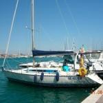 Sheherazade: dal Montenegro alla Sicilia!