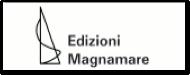 magnamare_logo