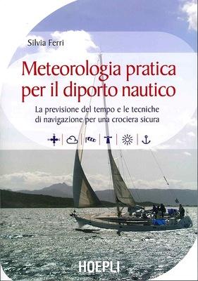 meteorologia-pratica-per-il-diporto-nautico_5029