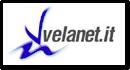 velanet120x60