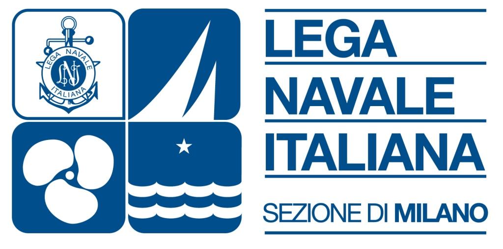 Logo Istituzionale Ricostruito