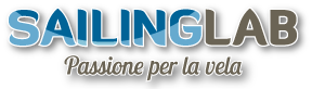 Sailinglab logo